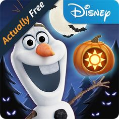 Frozen Free Fall by Disney, http://www.amazon.com/dp/B00ZDVV7Q2/ref=cm_sw_r_pi_dp_UUupwb1H0THRG