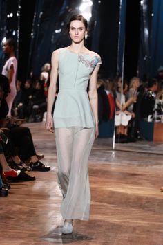 Christian Dior (=)