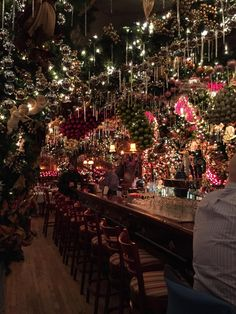 columbus circle christmas market new york city pinterest bryant park city and park