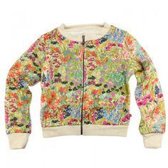 Bengh sweat jacket 5468 455 - Skiks.com
