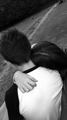 15 Cute Photos For Teens Relationship Goals Tumblr Couples, Cute Couples Photos, Cute Couple Pictures, Cute Couples Goals, Cute Photos, Couple Goals Relationships, Relationship Goals Pictures, Couple Relationship, Friend Photography
