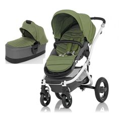 Britax Affinity White Chassis 2in 1 Travel System-Cactus Green  Description: Britax Affinity Pushchair: Where safety meets style. Clean lines ? where every detail has been precisely thought through. An elegant, purposeful, practical design that?s perfect for today?s parents living today?s busy lives. Working with one of Europe?s leading designerswe?ve...   http://simplybaby.org.uk/britax-affinity-white-chassis-2in-1-travel-system-cactus-green/