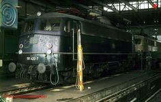 http://www.br141.de/bo-Eisenbahnbilder/data/media/1/02467_110_14B_14-db.jpg