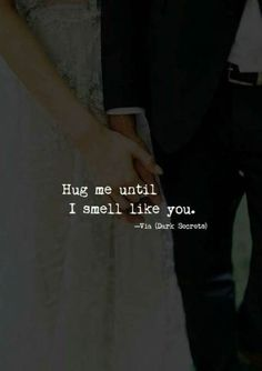 Funny couple quotes crazy Ideas for 2019 Cute Love Quotes, Love Quotes For Her, Romantic Love Quotes, Love Yourself Quotes, Perfect Couple Quotes, The Words, Weird Words, Hug Quotes, Funny Quotes