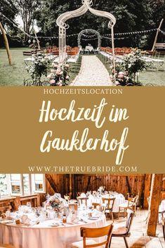 Hochzeiten Feste In Der Region Rund Um Ulm Dem Allgau