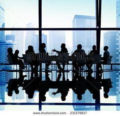 회의실 보드 스톡 사진, 이미지 및 사진 | Shutterstock
