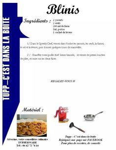 Tupperware Recipes, Tortilla, Quiches, Food Hacks, Food Art, Tapas, Low Carb, Cooking, Desserts