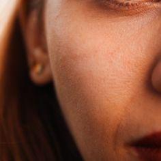 Rutina de limpieza facial para piel normal