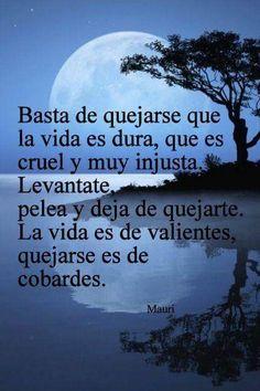 #REFLEXIÓN - Oscar Martínez - Google+