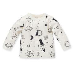 Pinokio Chlapčenský kabátik Big Dream - béžový Benetton, Dream Big, Kaftan, Sweatshirts, Blouse, Long Sleeve, Sleeves, Sweaters, Tops