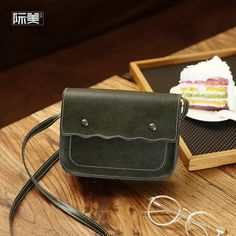 Tas Sling bag Mini · Tas Selempang Cewek Murah c34a572bf0