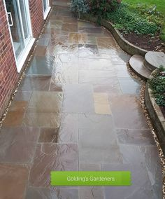 Watering and Fertilizing your Indoor Garden Plants Paving Stones Direct, Paving Stone Patio, Slate Patio, Local Jobs Hiring, Hiring Now, Outdoor Patio Designs, Patio Ideas, Garden Ideas, Indoor Garden