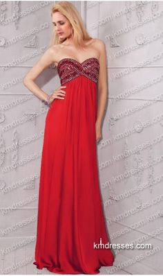 http://www.ikmdresses.com/dazzling-patterned-bead-empire-waist-floor-length-evening-gown-p60508
