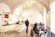 Desszertes francia reggeliző a Nádor utcában – Á la Maison | WeLoveBudapest.com