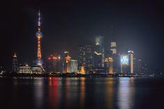 China Fotos, Shanghai, Beijing, Hong Kong, Peking, Reise, Travel Shanghai, Beijing, China Peking, Hong Kong, New York Skyline, Times Square, Travel, Travel Photography, Culture