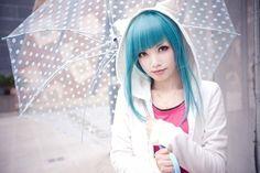 Blue-turqouise-hair-with-japanese-girl-kawaii-hair_large