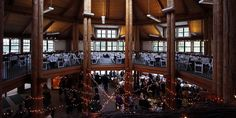 Mount Sunapee Resort Weddings - Price out and compare wedding costs for wedding…