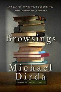 Browsings by Michael Dirda