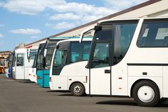 Cheap Bus Hire Services in Leicester Hire MiniBus Leicester Party Bus Rental, Car Rental, Cheap Bus, Oil Pastel Drawings, Mini Bus, Bus Coach, Busse, Leicester, Best Part Of Me