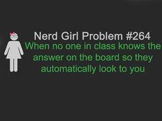 Ufff stupid classmates...