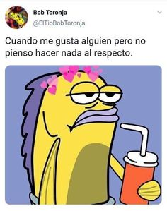 "Read lunes con ""L"" de ""ya valiste verga"" from the story memes con sabor a awa de uwu by The-Pitz (🦢) with reads. Memes Estúpidos, New Memes, Stupid Memes, Funny Spanish Memes, Funny Relatable Memes, Funny Photos, Funny Images, Crush Memes, Cartoon Memes"