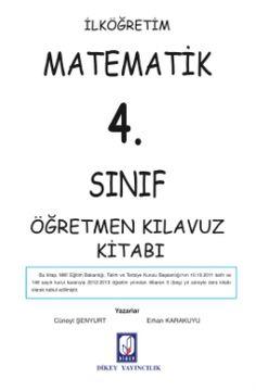 Matematik 4 2015-2016