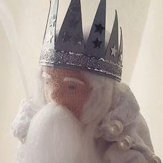 2 vind-ik-leuks, 1 reacties - Bientje bijBiene (@bijbiene) op Instagram: '#fäterchenfrost #koningwinter #kingwinter #winterkind #winterkoning #winterking #frosty #frostyking…'