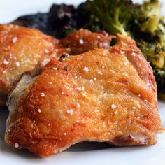 sous vide chicken breasts, chicken recipes, easy recipes: SousVide Supreme | Official Site