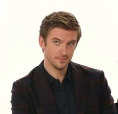 I got Dan Look! Today you need a reminder that no matter what happens, there will always be this Dan Stevens GIF to turn to. Whether you need advice, courage, or a smile on your face, Dan Stevens throwing on that classic Dan Stevens charm will make everything seem better. Quiz: Which Dan Stevens GIF Should You Stare at Today? | Movies