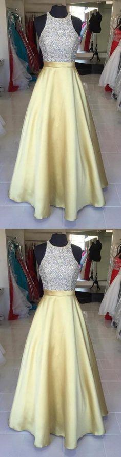 Sleeveless Prom Dresses, Yellow Sleeveless Prom Dresses, Long Prom Dresses, Sleeveless Prom Dresses, Yellow Satin Long Halter Beading Simple Cheap Prom Dresses, Cheap Prom Dresses, Prom Dresses Cheap, Simple Prom Dresses, Yellow Prom Dresses, Cheap Long Prom Dresses, Cheap Long Dresses, Silver Prom Dresses, Custom Prom Dresses, Custom Made Prom Dresses, Halter Prom Dresses, Prom Dresses Long, Custom Made Dresses, Long Dresses Cheap, Long Yellow dresses, Silver Long Dresses, Long Silver...