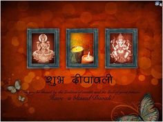 Download ideal Deepawali Wallpapers 2014 to provides color and delight. Our variety of HD wallpapers can make the desktop shine.  http://www.diwaliblog.com/2014/10/diwali-wallpapers-2014.html