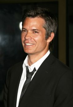 timothy olyphant   Timothy Olyphant Pictures - 'A Perfect Getaway' Los Angeles Premiere ...