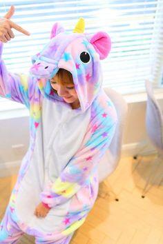 Onesie Unicorn, Unicorn Costume, Baby Costumes, Halloween Costumes For Kids, Children Costumes, Pokemon Costumes, Furry Tails, Superhero Movies, Pegasus