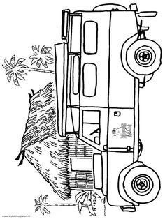 landrover defender 1