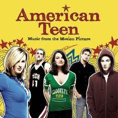 American teen film