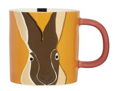 Joules Hare Mug