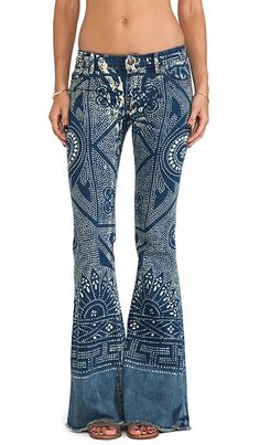 Shop for Free People Bali Flare Pant in Malaya Wash at REVOLVE. Free 2-3 day shipping and returns, 30 day price match guarantee.