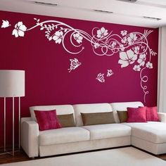 Stencil Designs For Living Room Walls Wall Painting Designs For Living Room The Best Living Room Ideas Living Room Wall Paint Designs Stencil Designs For Living Room Walls Room Paint Designs, Living Room Designs, Stencil Designs, Room Wall Painting, Painting Tips, Wall Paintings, Wall Art, Diy Wall, House Painting