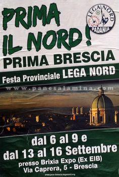 festa provinciale lega nord a Brescia http://www.panesalamina.com/2012/4367-festa-provinciale-della-lega-nord-a-brescia.html