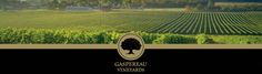 My favourite winery in Nova Scotia. Lovely wine, beautiful views, and friendly staff. Everywhere You Go, Nova Scotia, Summer Travel, Great Places, Perfect Place, Wines, Vineyard, Scenery, Places To Visit
