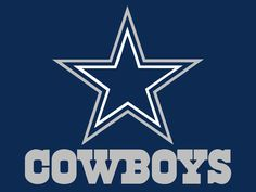 Free Dallas Cowboys Logos | stylish cover photos for girls for fb , cowboys stadium map seats ...