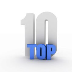 Top 10 Cloud Computing Companies Investors Need to Watch #amazon, #ceo, #cloud #companies, #cloud #computing #companies, #cybersecurity, #data, #dow, #healthcare, #investment, #market #cap, #microsoft, #nasdaq, #options, #presentation, #revenues, #rise, #saas, #salesforce, #shares, #software, #stock #exchange, #the #social #network, #thomson #reuters, #top #10 #cloud #computing #companies, #tsx, #video, #zinc #supply, #cloud #investing…