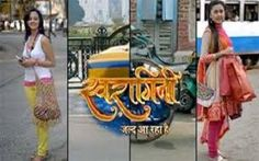 Daily TV Time: Swaragini full Episode on Colors Tv 26th October 2015