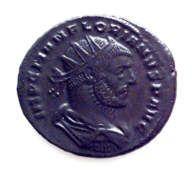 Römische Münzen / Roman Coins: http://sammler.com/mz/rom4.htm