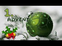 Have a nice Advent wishes you boredom picture # Zoobe Rudolph wishes you a cozy ti Christmas Ringtones, Animated Ecards, Funny Poses, Grafiti, Jealous Of You, Vintage Mickey Mouse, Holiday Pictures, Soccer Ball, Business Women