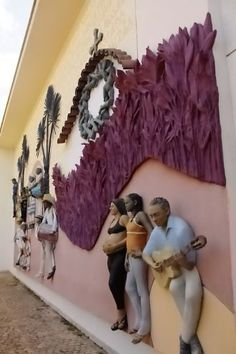 Inhotim, Minas Gerais