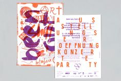 BEEN OUT VOL. I by WEAREYAWN, via Behance
