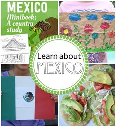 A huge collection of activities for kids to celebrate Hispanic Heritage Month, and learn all about the traditions and cultures of Latin America! Geography For Kids, Geography Lessons, Spanish Lessons For Kids, Learning Spanish, Spanish Class, Learning Italian, French Lessons, Spanish Food, Cultures Du Monde