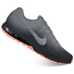 5bf008b9d505 Nike Air Max Dynasty 2 Women s Running Shoes ( 85) ❤ liked on Polyvore  featuring