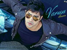 Varun Dhawan is an Indian movie star. this successful actor is one of the country's most winning stars. For a period (in 2014), he was on the Celebrity 100 list in Forbes. Fans of this successful actor will love this wallpaper. We are sure of that. Bollywood Wallpaper सड़क सुरक्षा, जीवन रक्षा चारपहिया वाहन चलाते वक्त सीट बेल्ट जरूर पहनें #BIHARTRANSPORTDEPT PHOTO GALLERY  | SCONTENT.FPAT1-1.FNA.FBCDN.NET  #EDUCRATSWEB 2020-03-03 scontent.fpat1-1.fna.fbcdn.net https://scontent.fpat1-1.fna.fbcdn.net/v/t1.0-9/s960x960/88060295_1746980408778404_5254576639056019456_o.jpg?_nc_cat=104&_nc_sid=8024bb&_nc_oc=AQlMt8oYucFjjj395uPnq_2urcdt5HbPCch4uVulEUJPmQI5Bh0yZR7lHQUr-nf7Q4Q&_nc_ht=scontent.fpat1-1.fna&_nc_tp=7&oh=e24a618f3114e52d86fa9ba1e4d8640b&oe=5E975080